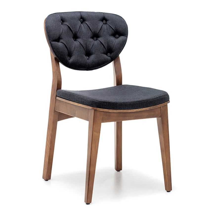 Asos Chair