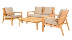 Datca Outdoor Furniture