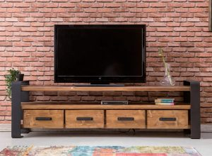 Davraz TV Unit