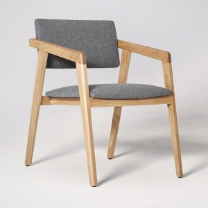 Frikya Chair