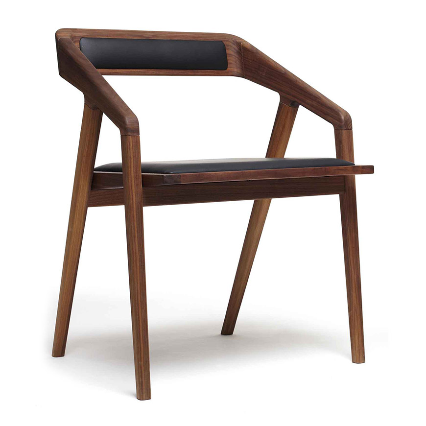 Hatila Chair