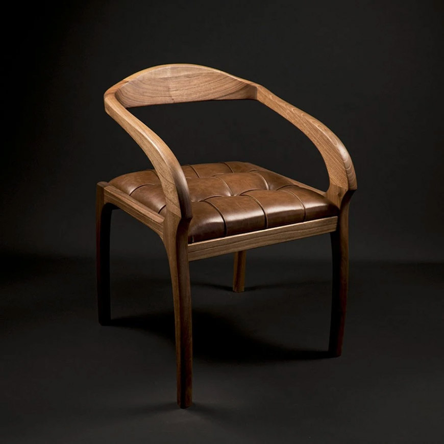 Perre Chair