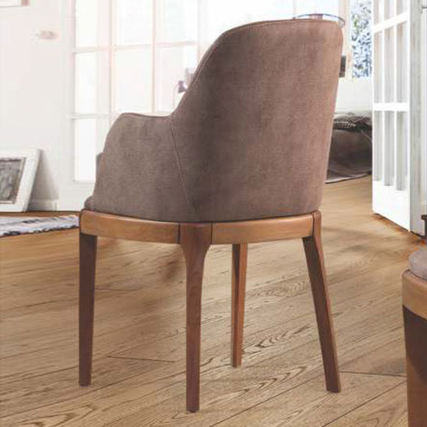 Safir Chair