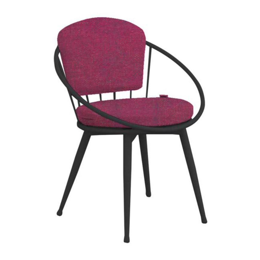 Yaz 66 Chair